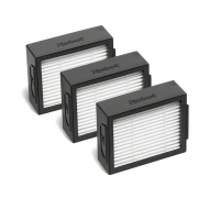 iRobot filteri za seriju e5&i7 (Hepa)