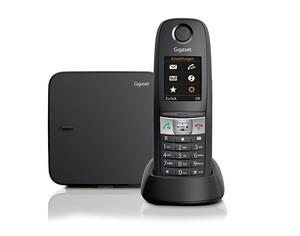 GIGASET E630 fiksni telefon