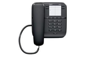 GIGASET DA310 fiksni telefon