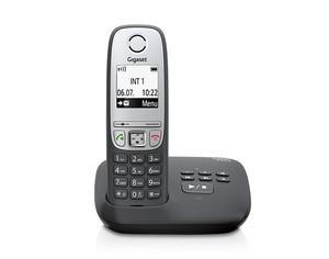 GIGASET A415A fiksni telefon