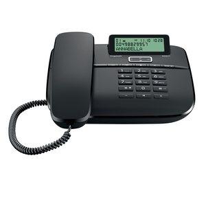 GIGASET DA611 fiksni telefon