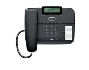 GIGASET DA 710 fiksni telefon