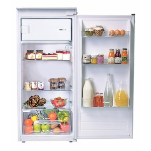 Candy hladnjak CIO 225 NE