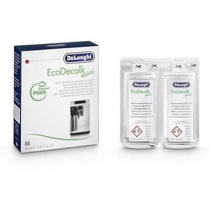 DeLonghi sredstvo za čišćenje kamenca iz aparata za kavu DLSC200
