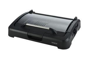 VIVAX HOME električni grill EG-4030RC