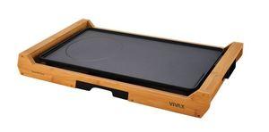 VIVAX HOME električni grill EG-4020HZ