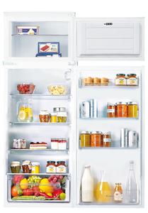 Candy hladnjak CFBD 2450/2E