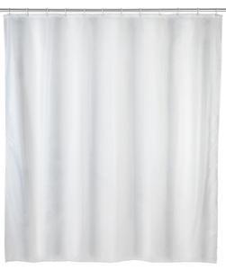 Wenko Peva tuš zavjesa 180 x 200 cm