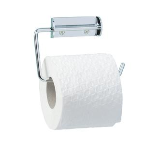 Wenko Simple držač toalet papira