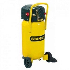 STANLEY kompresor za zrak D 270/10/100V - 10 bara