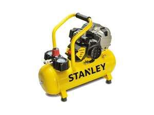 STANLEY kompresor za zrak HY 227/10/12 (SXCM0331E) - 10 bara