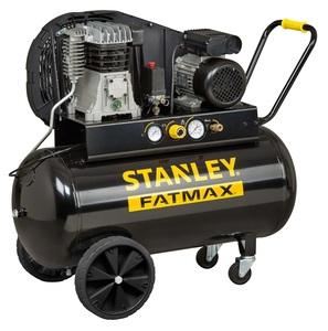 STANLEY FATMAX uljni kompresor za zrak B350/10/100, FMXCM0105E - 10 bara