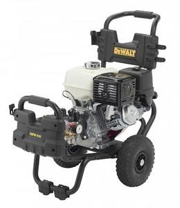 DEWALT visokotlačni motorni perač DXPW010E - Honda benzinski motor 11.7 KS, 250 bara, 900lit/h