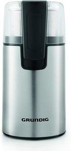 Grundig mlinac za kavu CM 4760