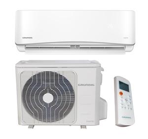 Grundig klima GEVPC 090 / GEVPC 091 2,7 kW R32
