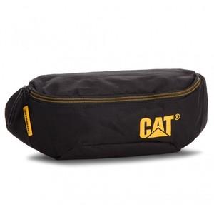 CAT Waist bag struk torbica