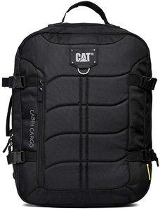 CAT Cabin Cargo ruksak