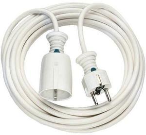 BRENNENSTUHL produžni kabel (5m, 3x1,5 mm2 VV, šuko izvedba)