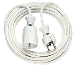 BRENNENSTUHL produžni kabel (3m, 3x1,5 mm2 VV, šuko izvedba)