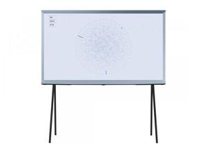 SAMSUNG QLED TV QE55LS01TAUXXH SERIF + Ožujsko pivo 24 x 0,5 l GRATIS!