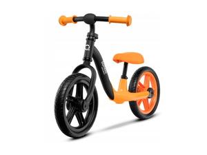 """Lionelo dječji bicikl - guralica Alex 12"""" narančasti"""