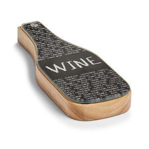 ZELLER set za vino 25583