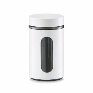 ZELLER doza kuhinjska, bijela, 900 ml 19791