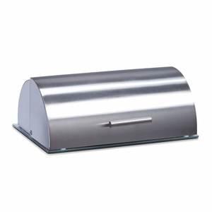 ZELLER kutija za kruh 27278