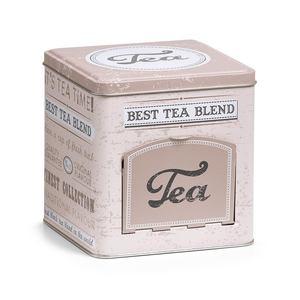 ZELLER doza za čaj 19160