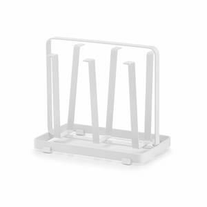 ZELLER držač za čaše i tanjure 20x12x17,5 cm 27392