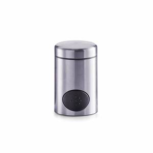 ZELLER dispenzer za sladilo, 5x8,5cm 27311