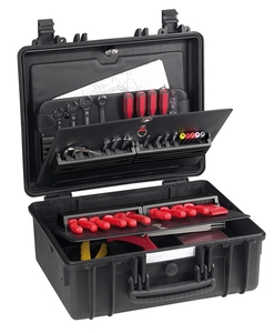 GT LINE Kofer za alat 44-19 PSS