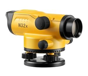 NIVEL SYSTEM Optički nivelir N32X set