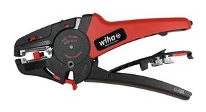 WIHA 42062 Električarska kliješta krimp 0,03-16,00mm2 z57006-33847