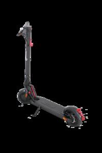 E-GONI elektični romobil  SPEED PRO
