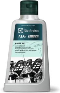 Electrolux sredstvo protiv masnoće za perilice posuđa M3DCR200M
