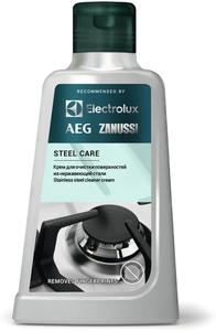 Electrolux sredstvo za čišćenje inox ploča M3SCC200M