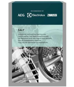 Electrolux sol za perilicu posuđa M3GCS200M