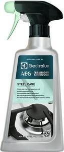 Electrolux sprej za čišćenje nehrđajućeg čelika M3SCC200M