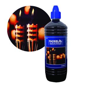 Rox ulje za baklje i lampe 1 l