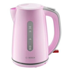 Bosch kuhalo za vodu TWK7500K