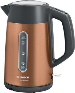 Bosch kuhalo za vodu TWK4P439