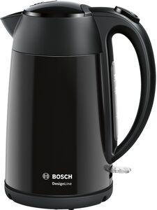 Bosch kuhalo za vodu TWK3P423