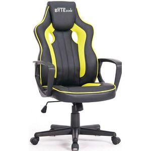ByteZone TACTIC Gaming stolica
