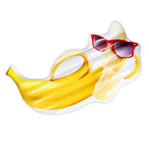 EASYFLOAT madrac Banana (180 x 95 cm)