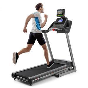 CAPITAL SPORTS traka za trčanje Infinity Track 2.0