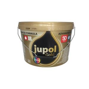 JUB Jupol Gold boja za unutarnje prostore bijela 15 L