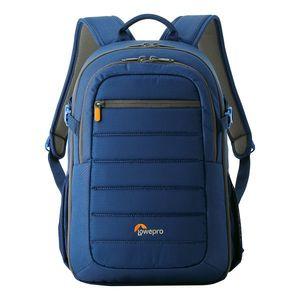 Lowepro Torba Tahoe BP 150 II (Galaxy Blue)
