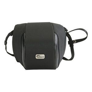 Lowepro Torba Quick Case 120 (Black)