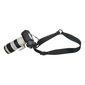 JOBY Dodatna oprema Pro Sling Strap Vel. S-L (Black/Cha)